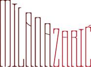 Milana Zaric Harp