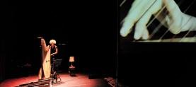 Livin room Rotterdam 2013