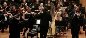 Yusupov performance