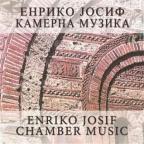 kamerna_muzika_v